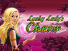 Игровые автоматы Вулкан – Lucky Lady's Charm Deluxe